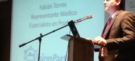 Conferencia Sobre Avances En Oftalmología Para Una Nueva Visión – Colsubsidio